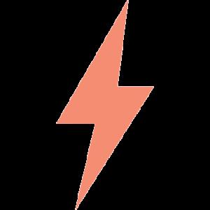icon_skin_flash