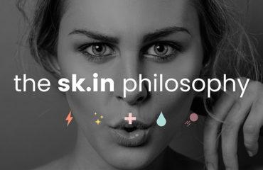 skin_philosophy