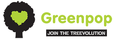 Greenpop-Logo-Web