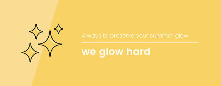skin-gloss-we-glow-hard_web