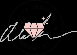 SK_Insider-Logo