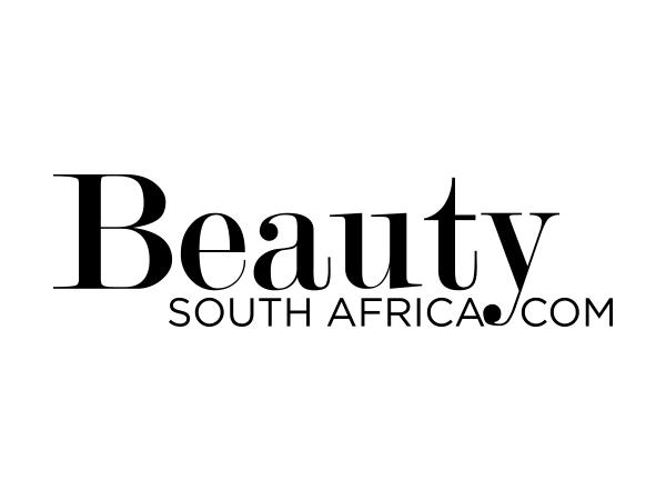 beautysouthafrica
