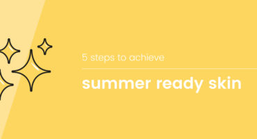 SK_summer-ready-skin-Blog-Banner