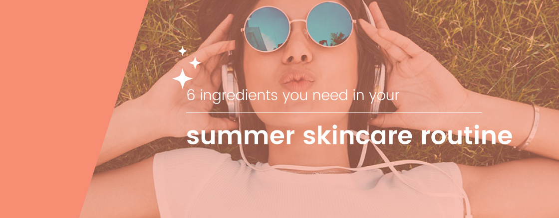 SK_super-ingredients-in-your-summer-skincare-Blog-Banner