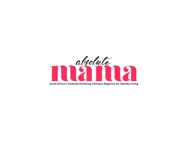 Absolute mama
