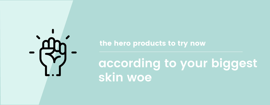 hero-products-to-try-now-Blog-Banner