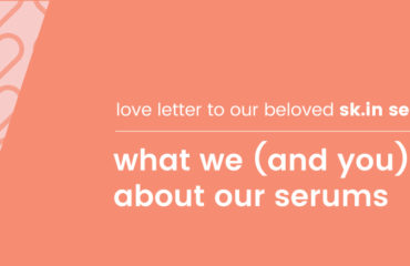 SK-Blog-love-about-our-serums-banner