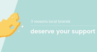 SK Blog banner 3 reasons local brands deserve your support